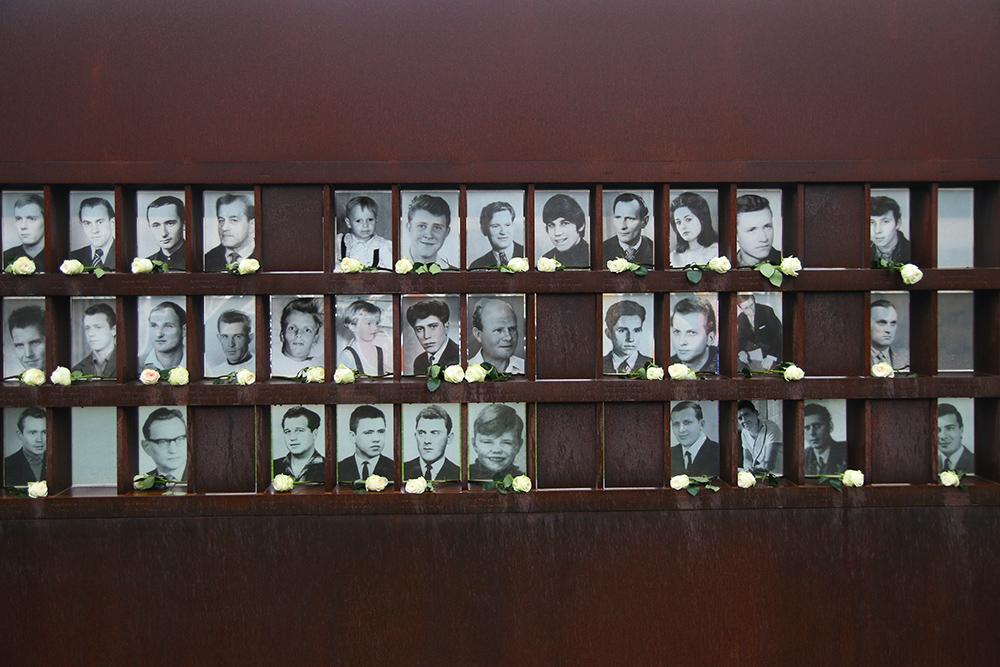 berlin-memorial-mur5