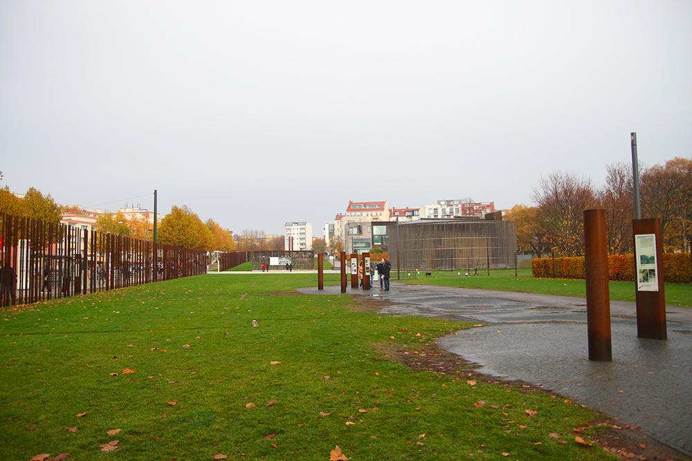 berlin-memorial-mur6
