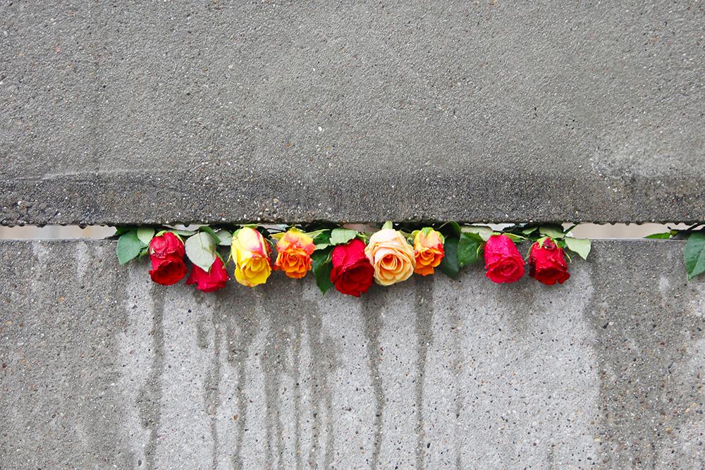 berlin-memorial-mur8