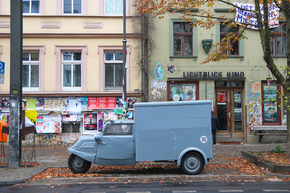 berlin-mitte10