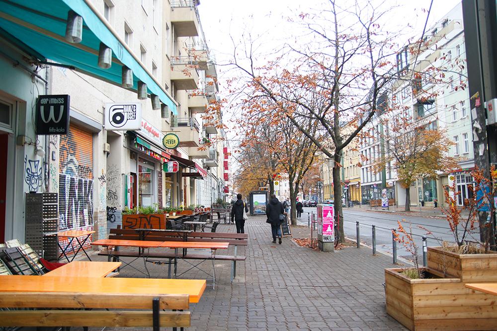 berlin-mitte4