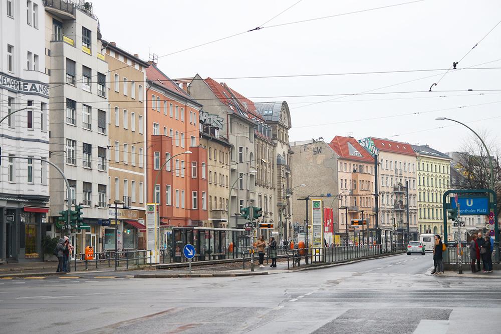 berlin-mitte6