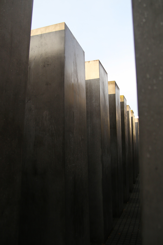 berlin-monument-juifs2