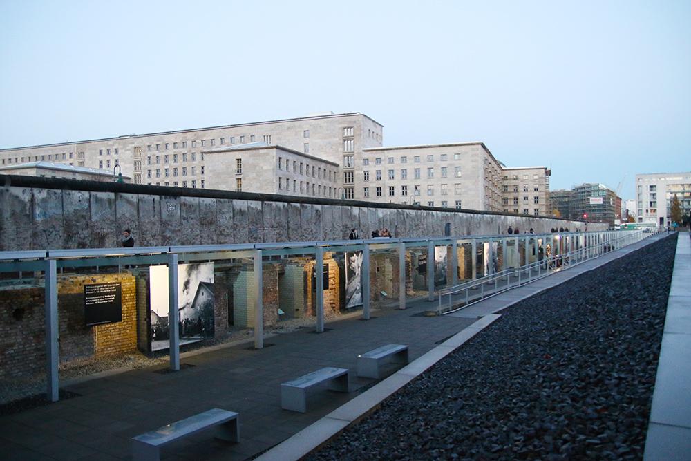 berlin-topographie-terrors