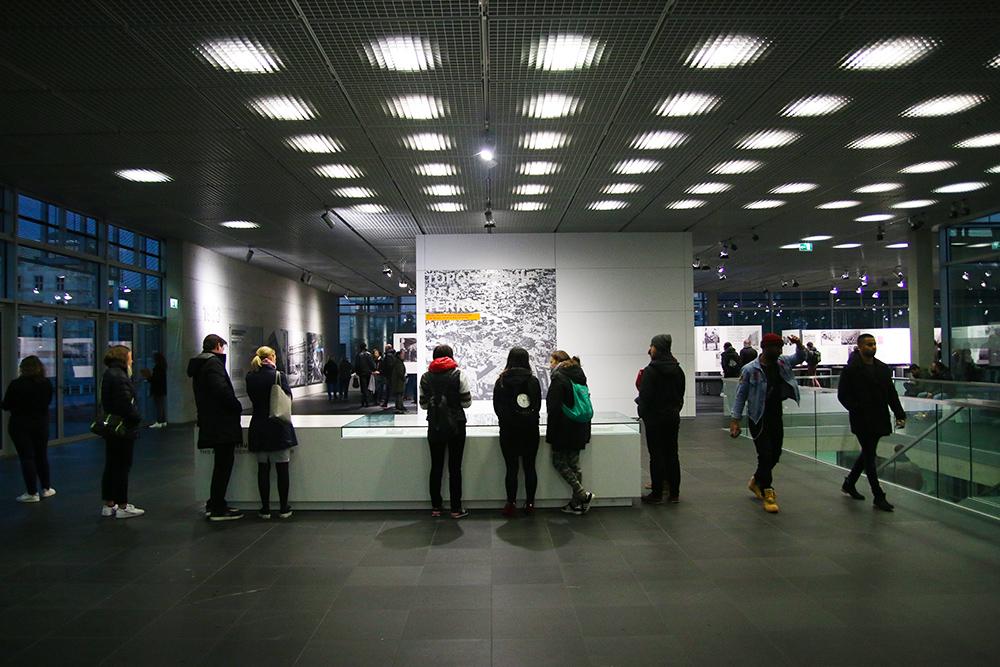 berlin-topographie-terrors5