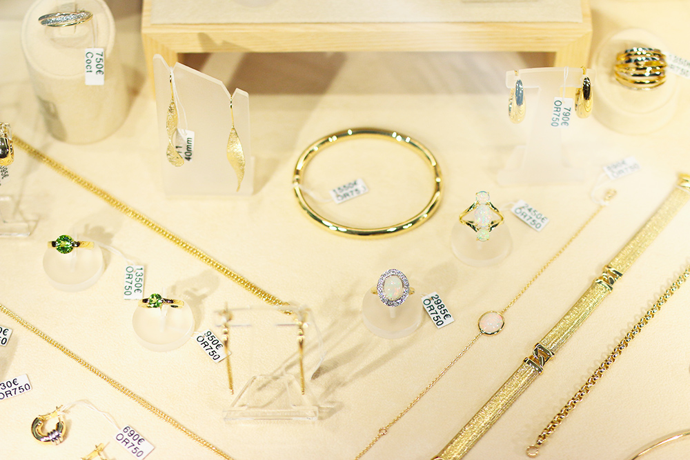 boutique-ordumonde-green-joaillerie10