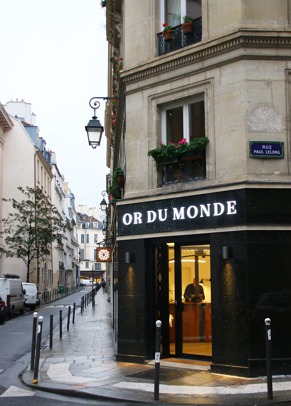 boutique-ordumonde-green-joaillerie14