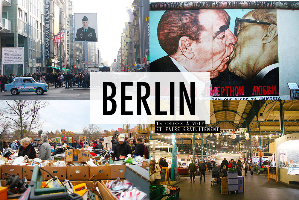guide-berlin-pas-cher-weekend