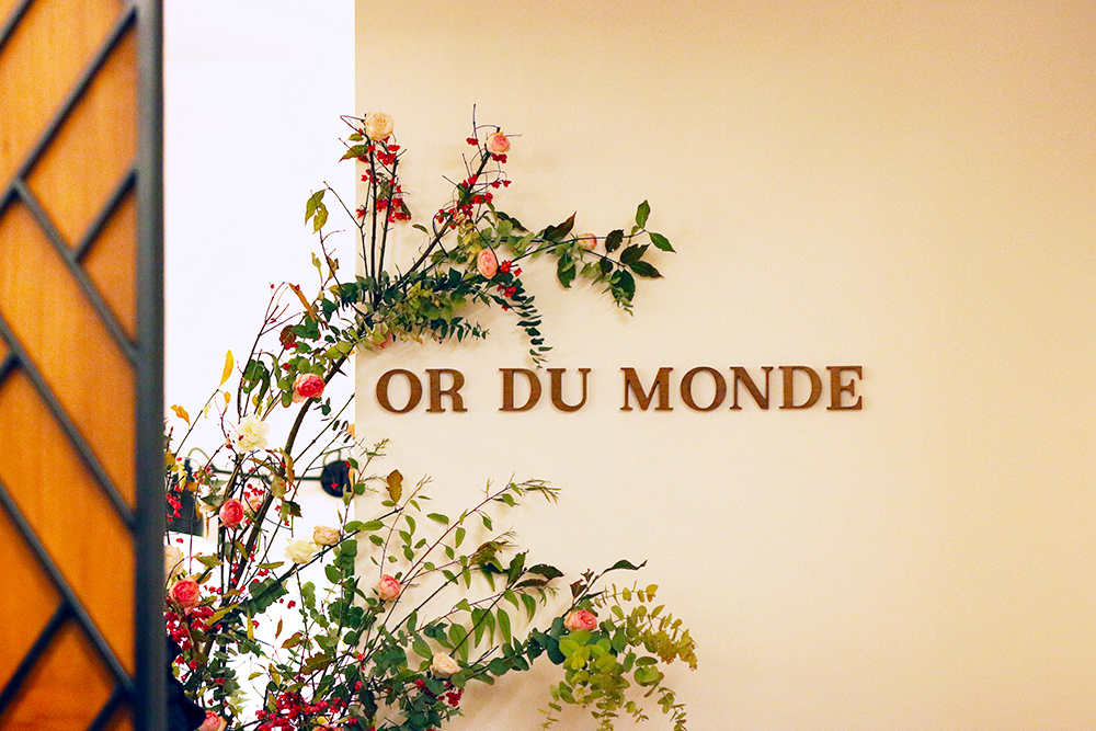 ordumonde-soiree-inauguration1