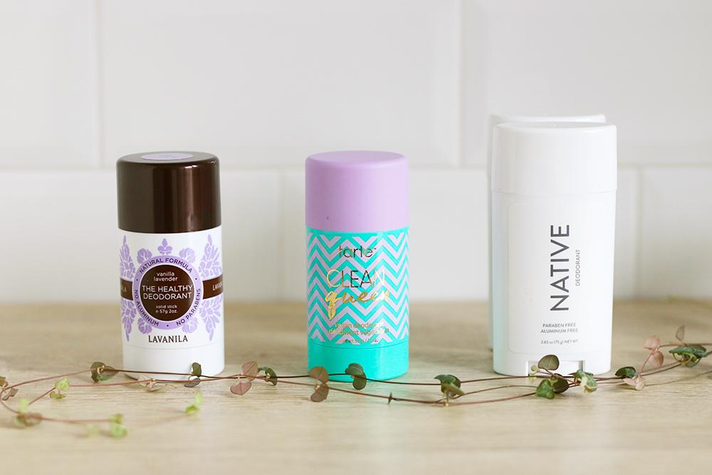 deodorants-naturels-lavanila-native-tarte