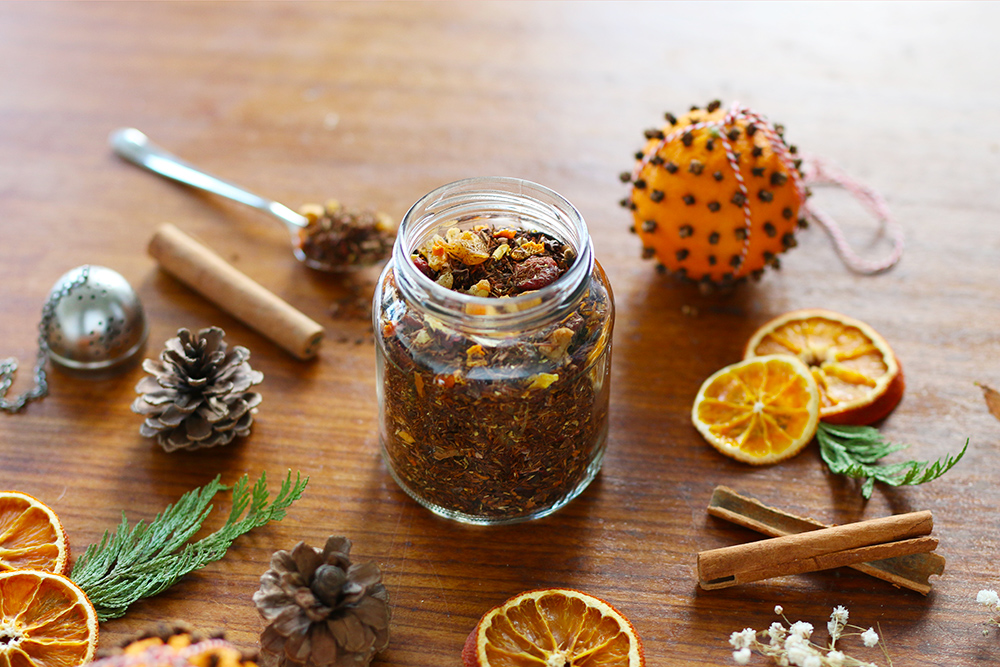 diy-tisane-noel-fruits-epices