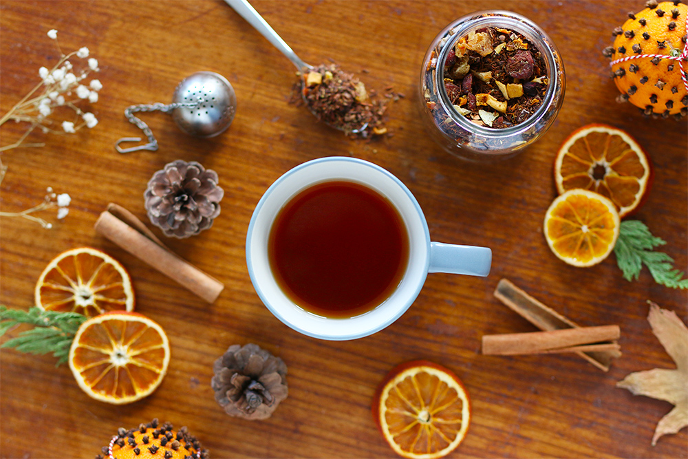 diy-tisane-noel-fruits-epices2