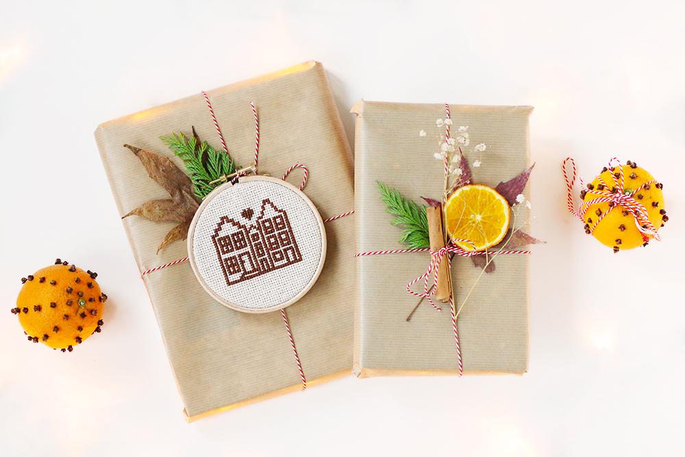 idees-cadeaux-noel-responsables