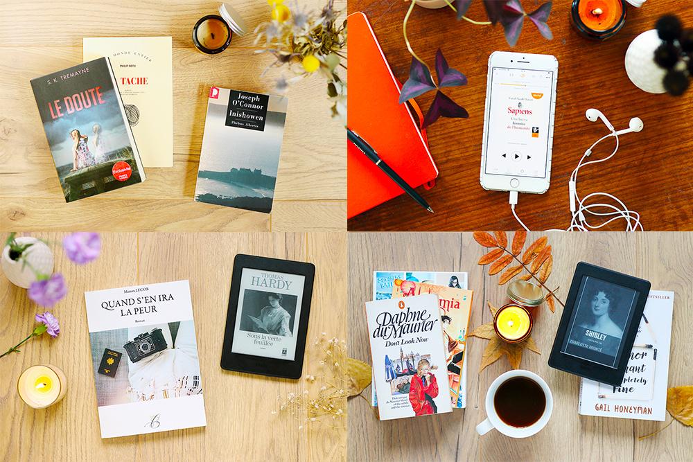 bestof2018-livres