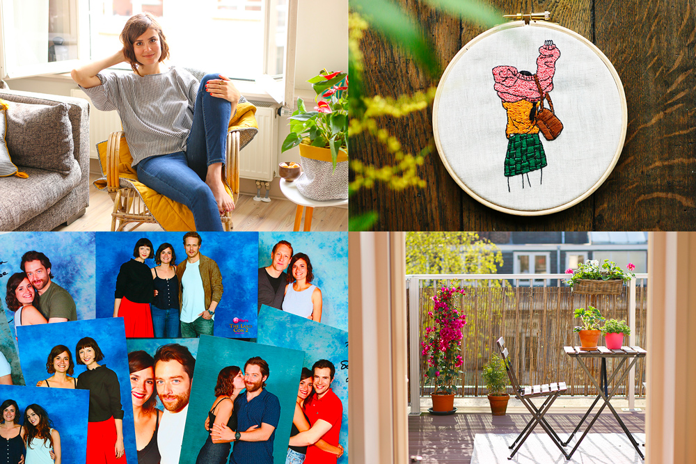 bestof2018-maison-lifestyle