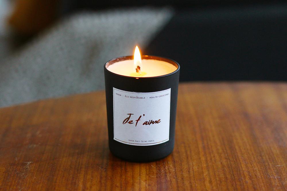 bougies-ecoresponsables-uppereastseine2