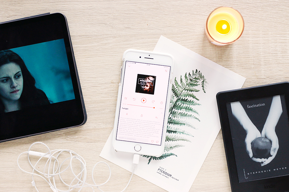 favoris-janvier-podcasts