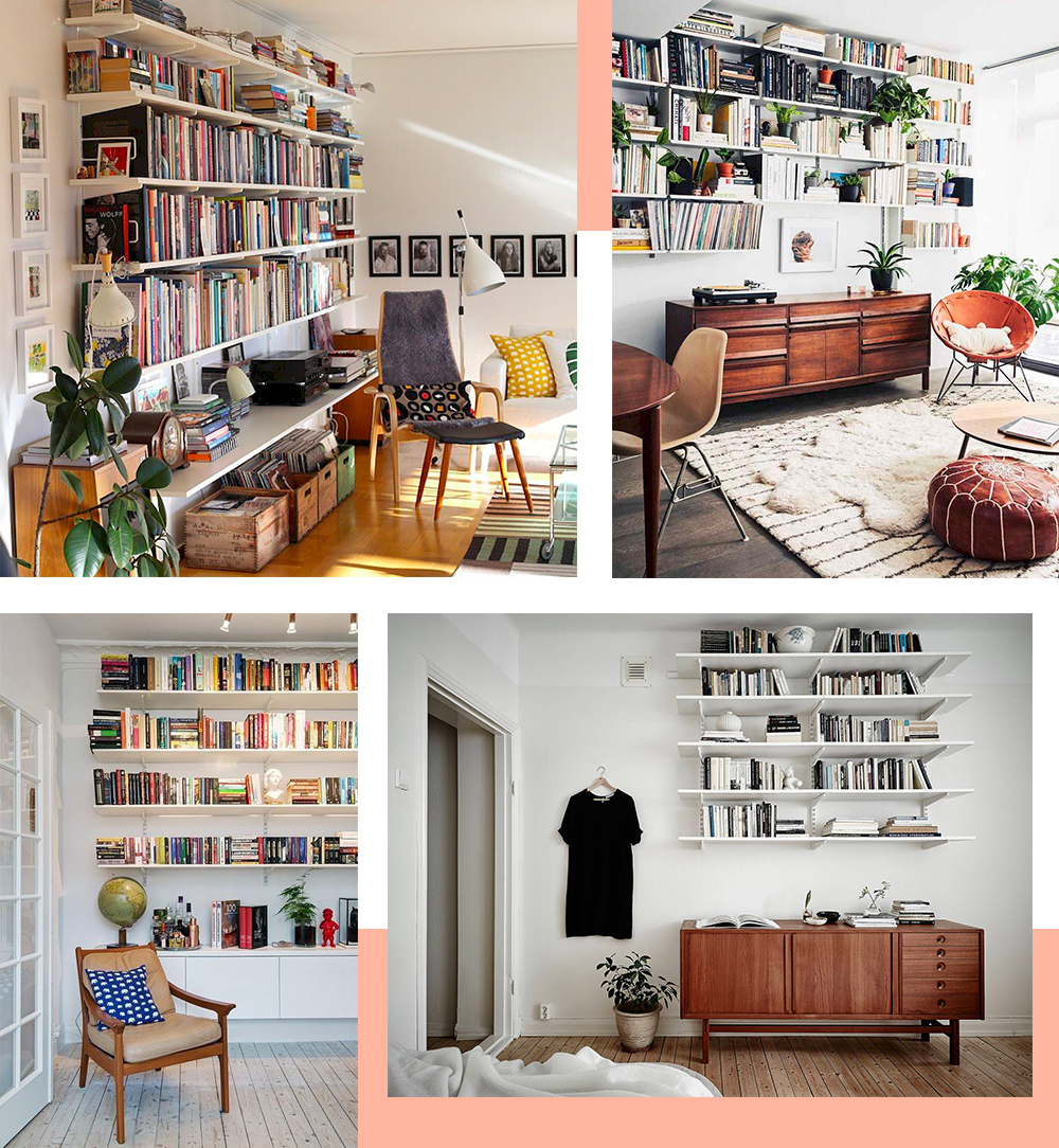 inspirations-coin-bibliotheque