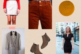 selection-shopping-green-dressing-raisonne-janvier2018
