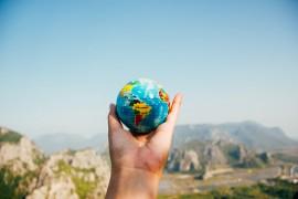 astuces-voyage-ecolo-moins-polluant