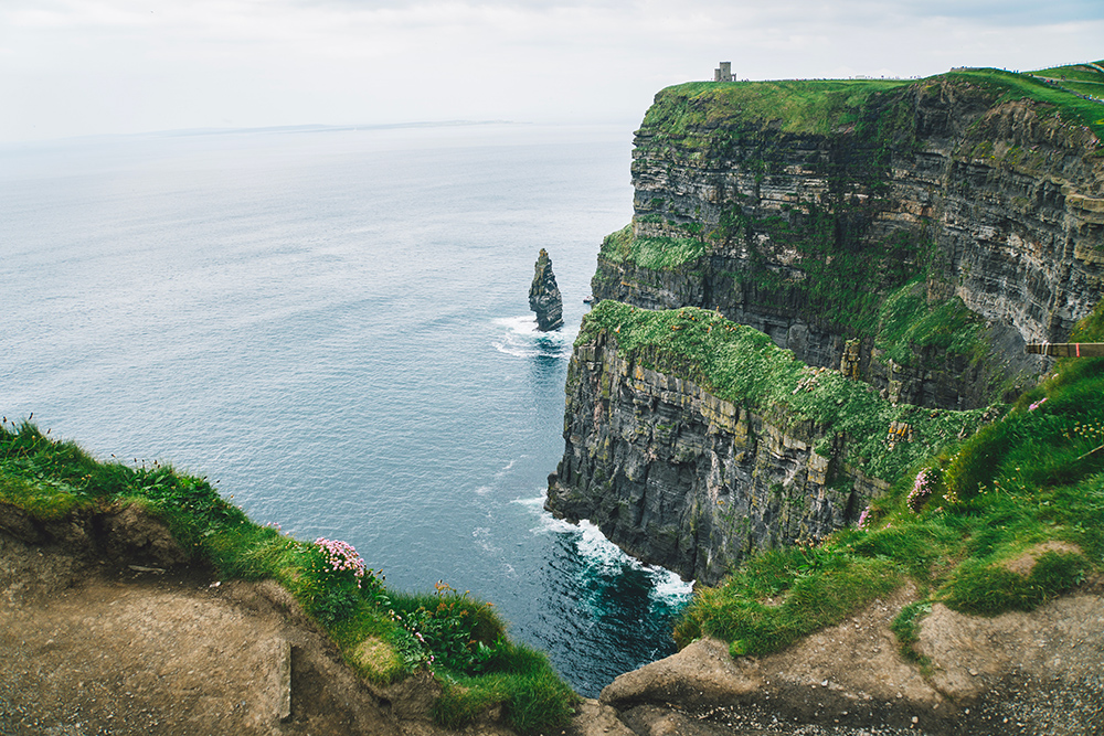 bucketlistvoyage2019-irlande