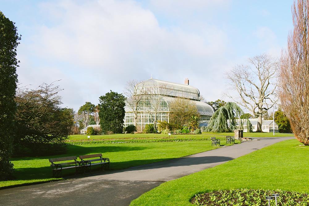 dublin-jardinbotanique