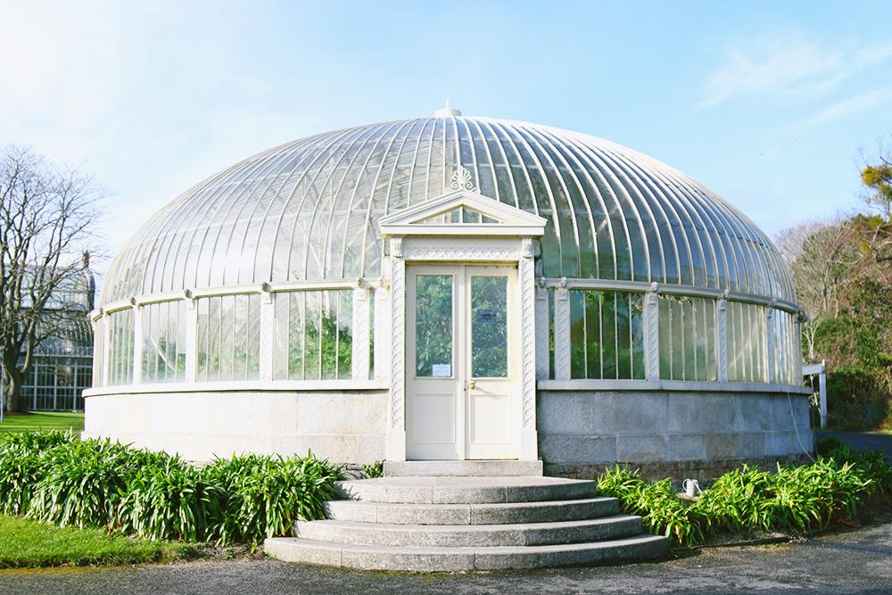 dublin-jardinbotanique8