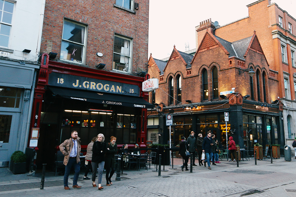 dublin-triangle-hipster10