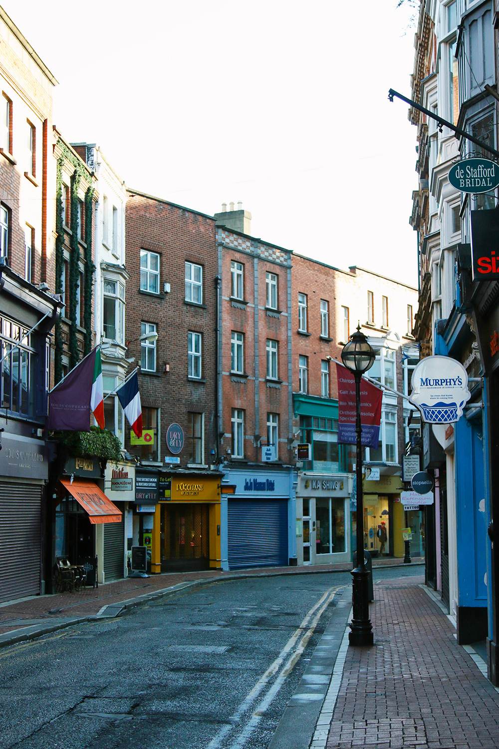 dublin-triangle-hipster5