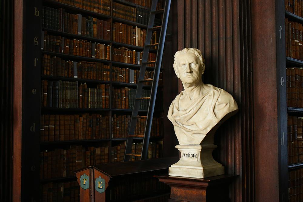 dublin-trinitycollege-bibliotheque3