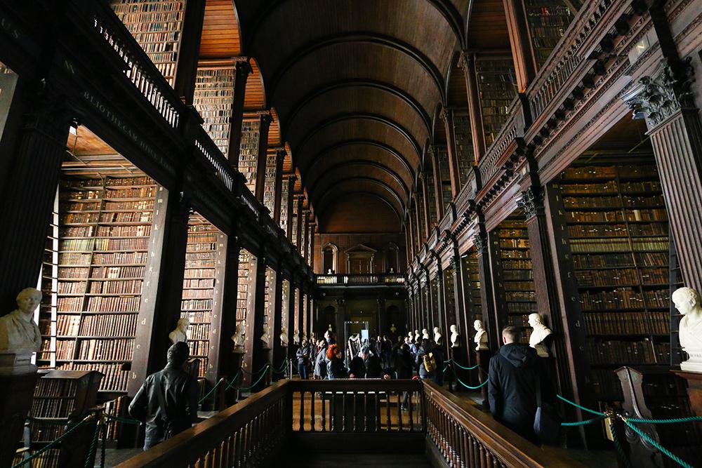 dublin-trinitycollege-bibliotheque5