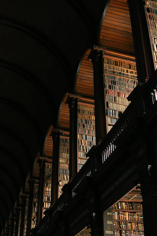 dublin-trinitycollege-bibliotheque7