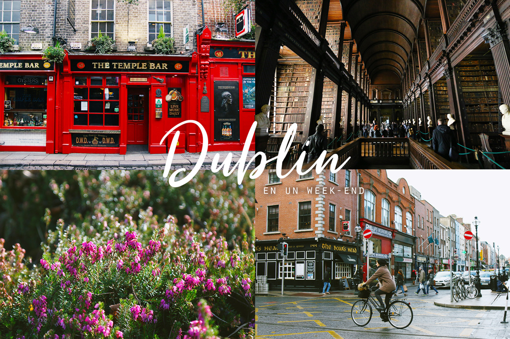 guide-dublin-weekend