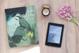 lectures-janvier-2019