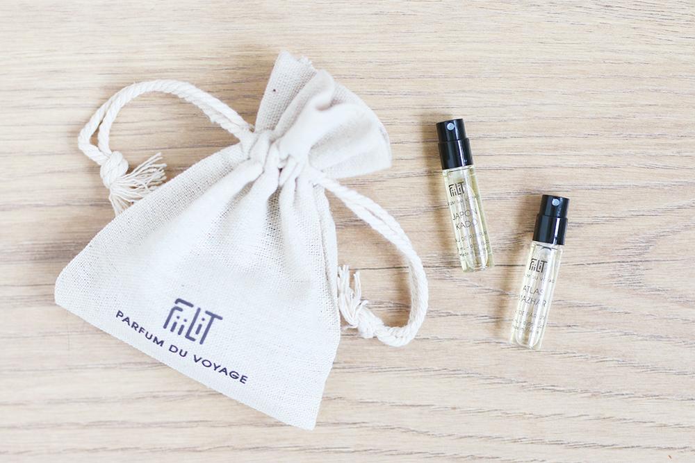 parfums-naturels-fiilit