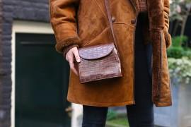 tenue-manteau-peau-lainee-vintage1