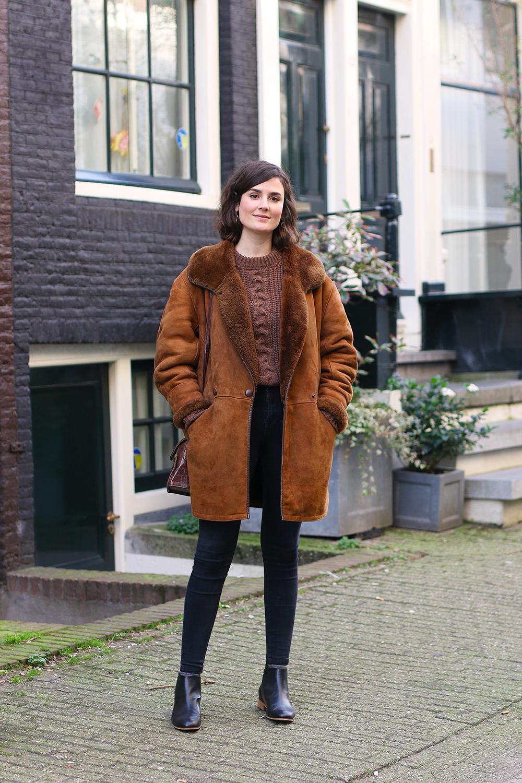 tenue-manteau-peau-lainee-vintage2