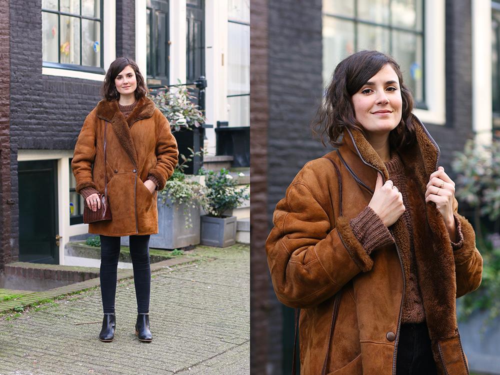 tenue-manteau-peau-lainee-vintage3bis