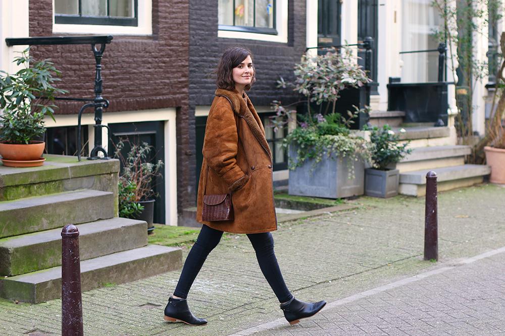 tenue-manteau-peau-lainee-vintage4