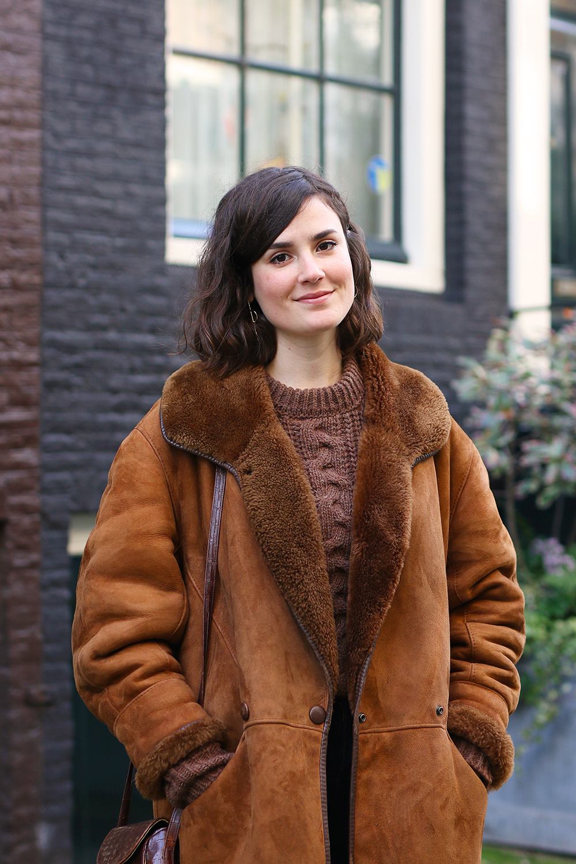 tenue-manteau-peau-lainee-vintage5