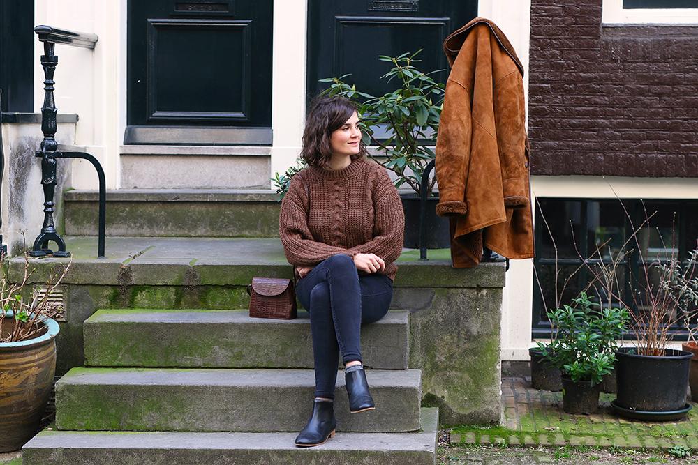 tenue-manteau-peau-lainee-vintage7