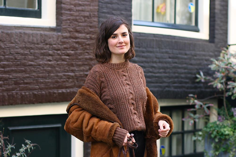 tenue-manteau-peau-lainee-vintage8