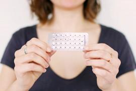 crampes-menstruelles-endometriose-pilule