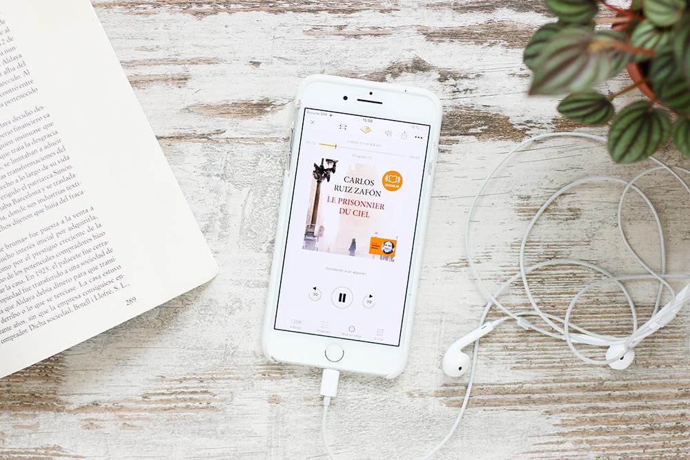 favoris-audio-livres-podcasts