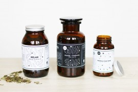 favoris-thes-infusions-bio-greenma