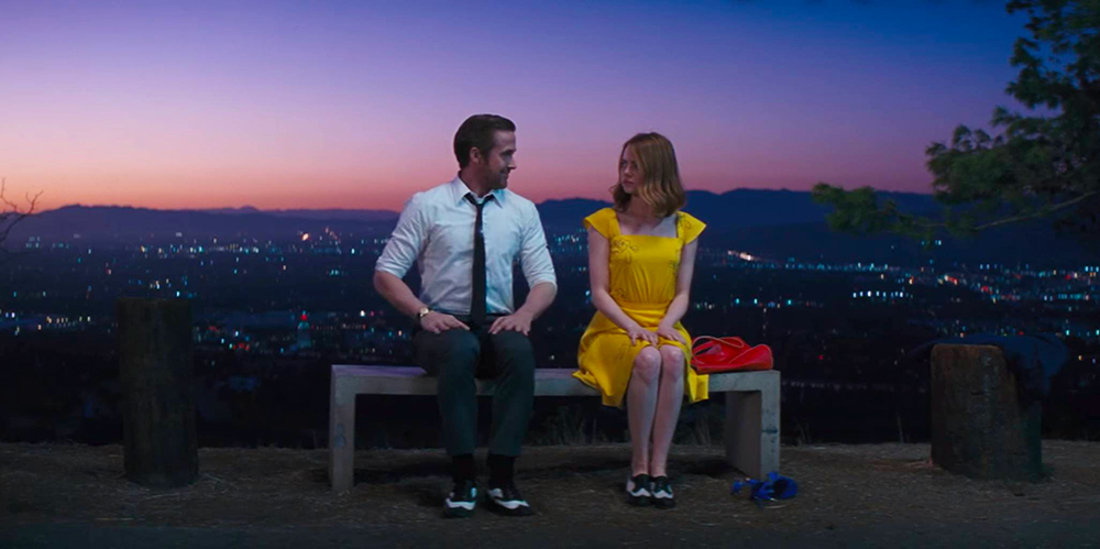films-preferes-lalaland