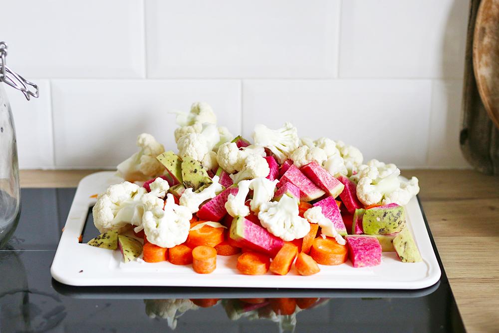 legumes-lactofermentes-maison1