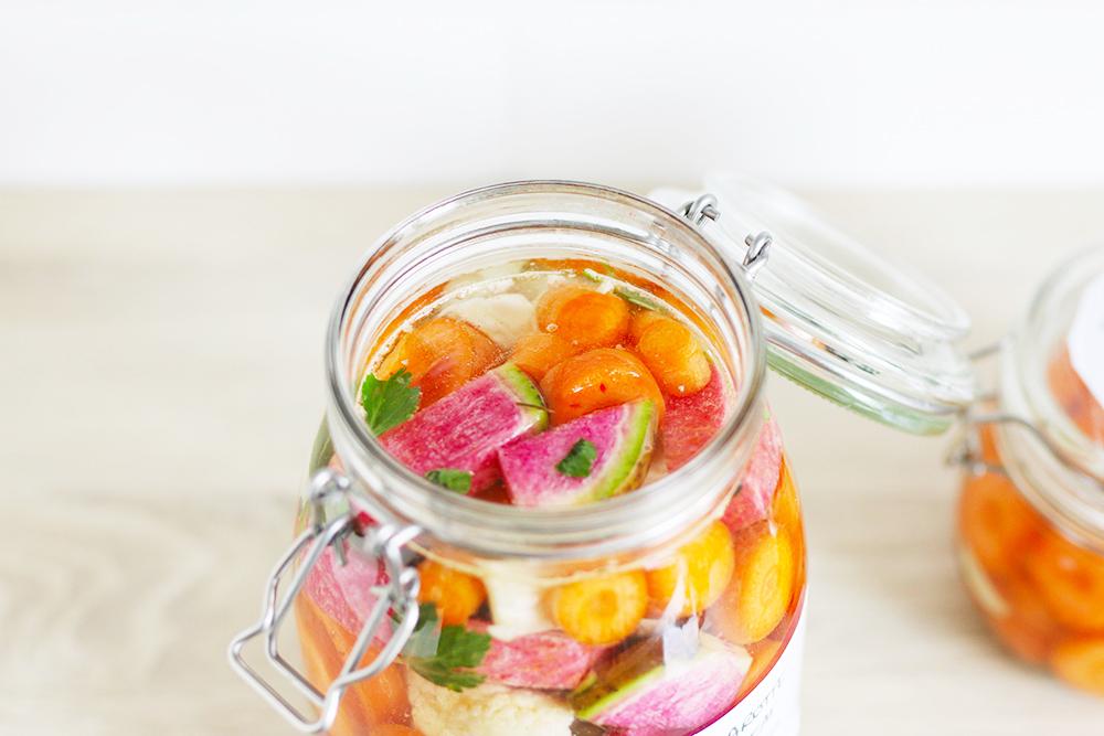 legumes-lactofermentes-maison2