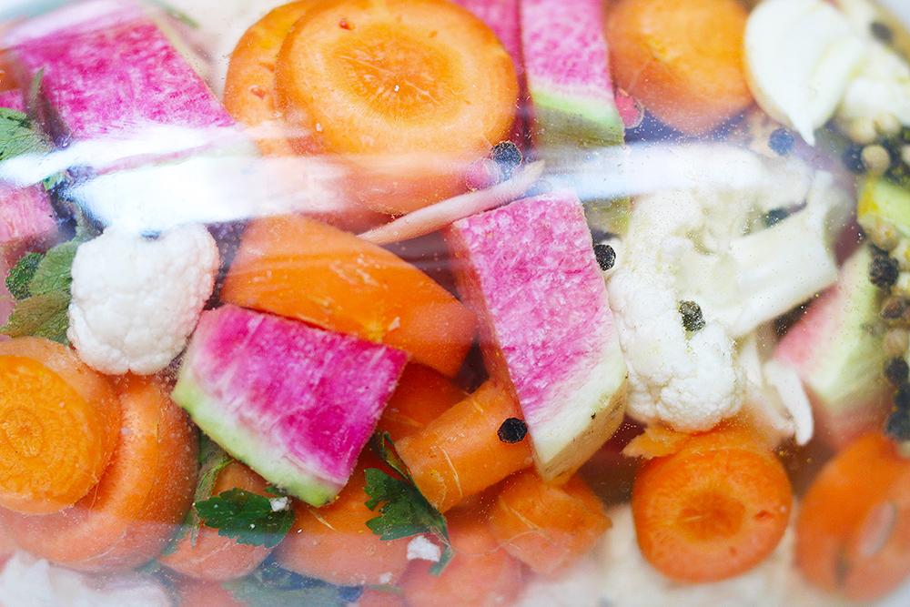 legumes-lactofermentes-maison3