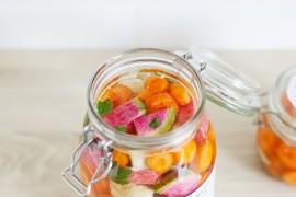 legumes-lactofermentes-recette2